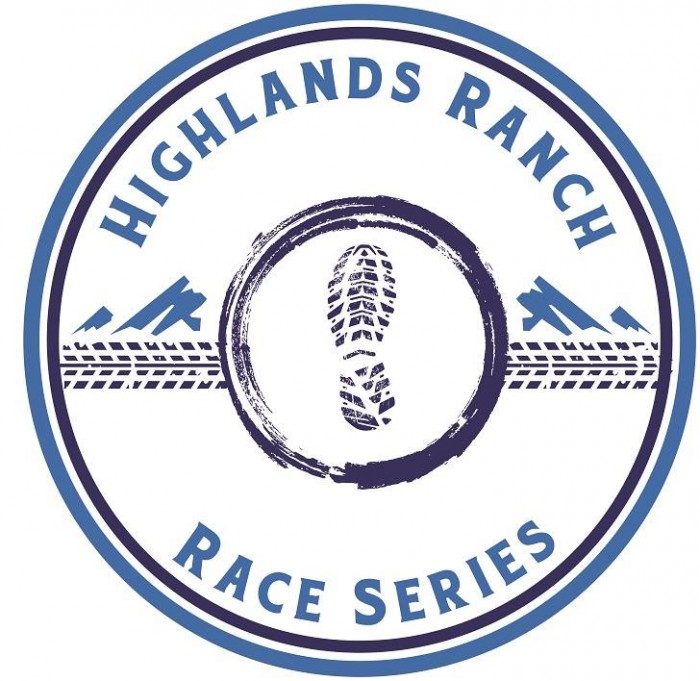 Highlands Ranch July 4th Parade: Backcountry Wilderness Half Marathon — Race Roster