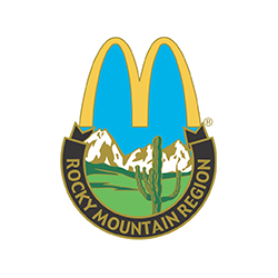 McDonald's Rocky Mountain Region