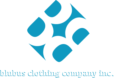 BLUBUS logo