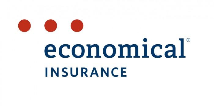 Economical Insurance
