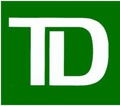 TD Bank Mount Albert