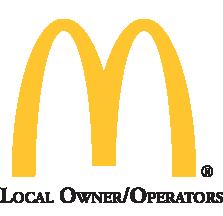 McDonald's Local Owner/Operators