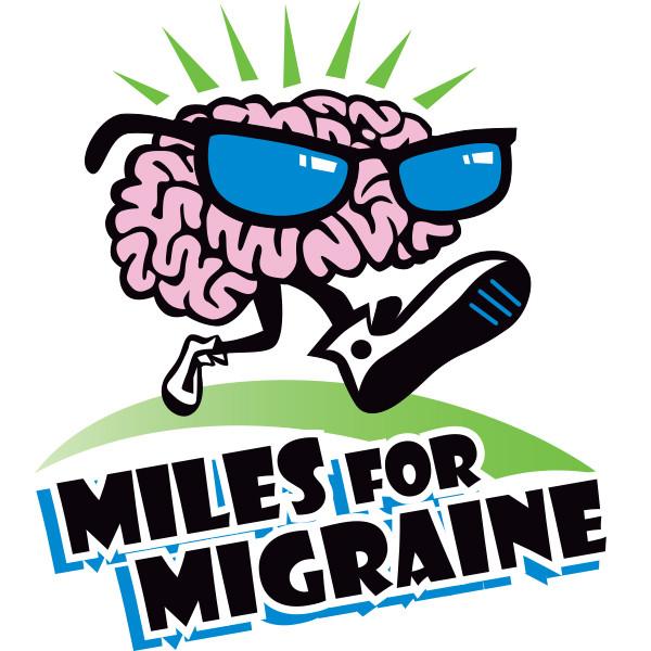 Chronically Migraine Manzer