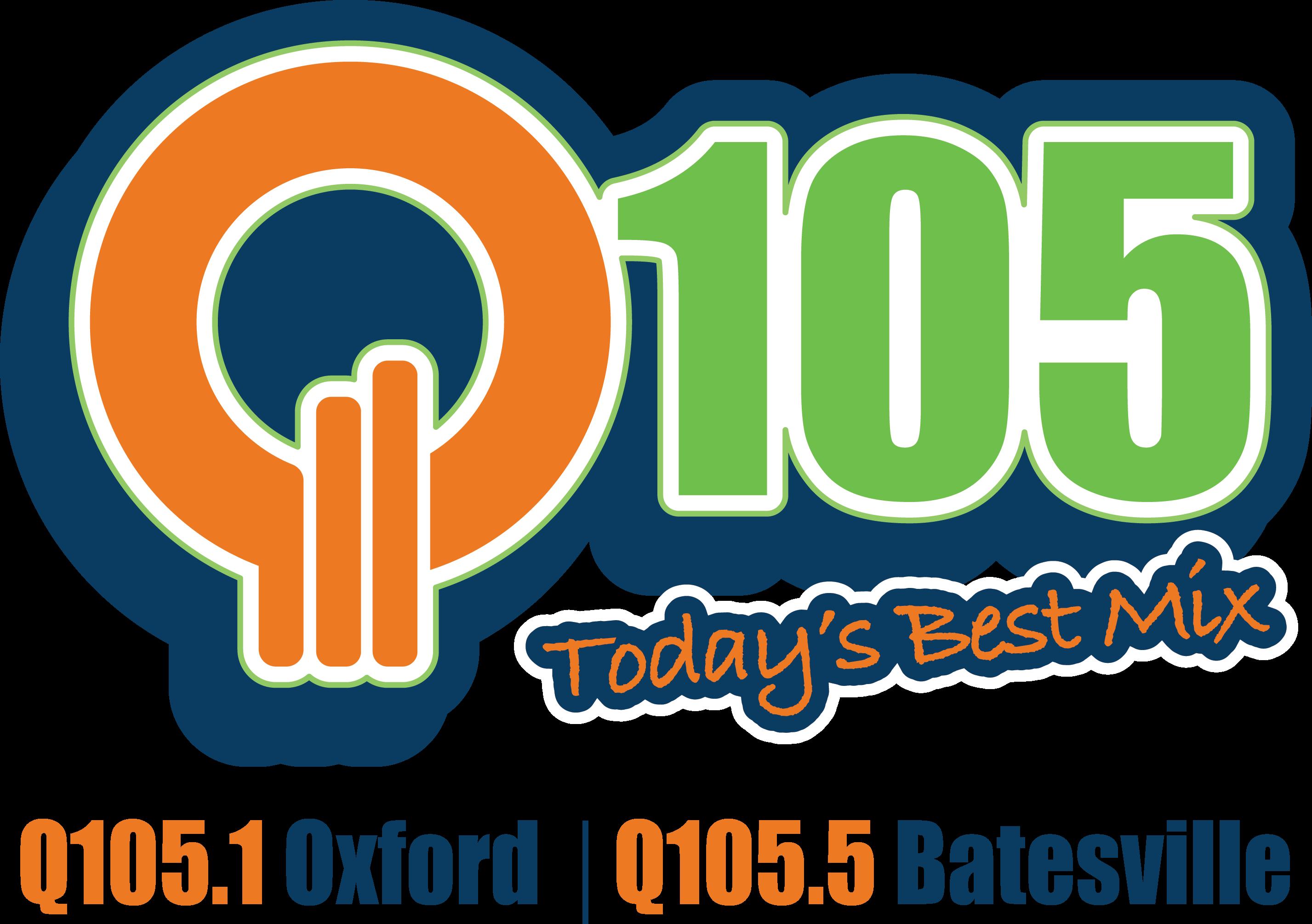 Q 105