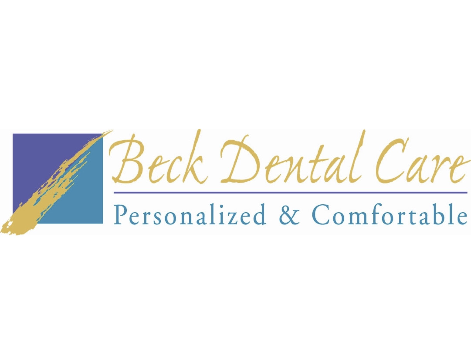 Beck Dental