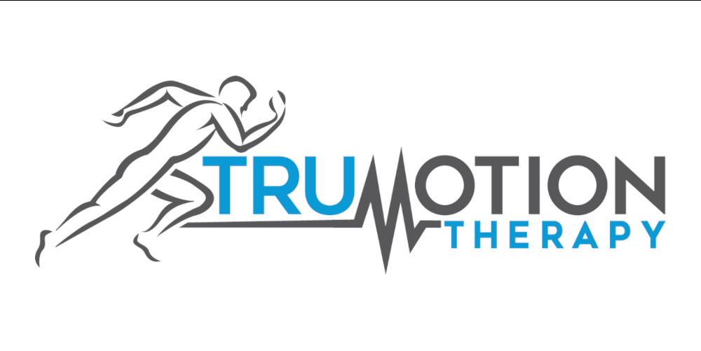 TruMotion Therapy