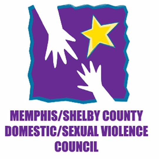 Memphis/Shelby County Domestic/Sexual Violence Council