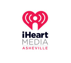 iHeartMedia Asheville