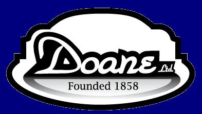 Doane, LTD.