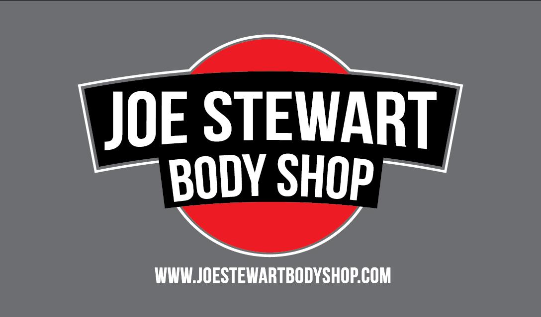 Joe Stewart Body Shop, Inc.