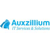 Auxzillium