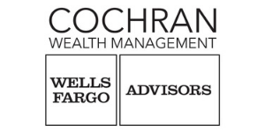 Cochran Wealth Management