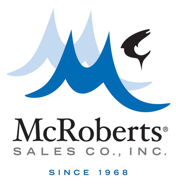 McRoberts Sales Co., Inc.