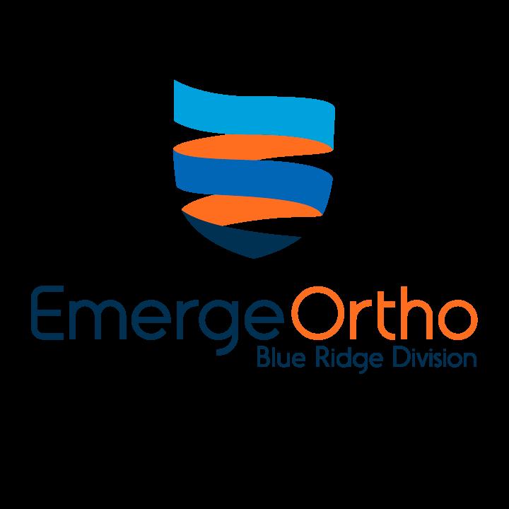 Emerge Ortho