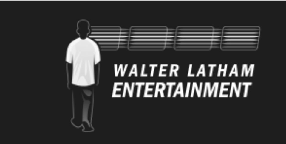 Walter Latham Entertainment