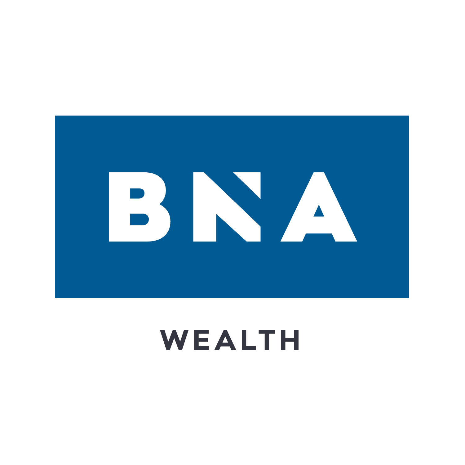 BNA Wealth