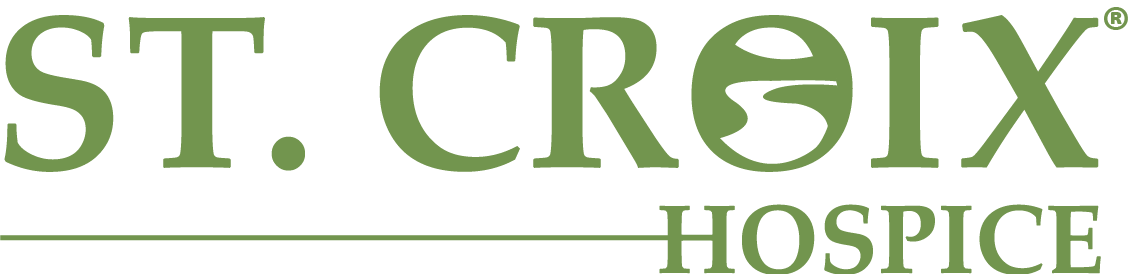 St. Croix Hospice