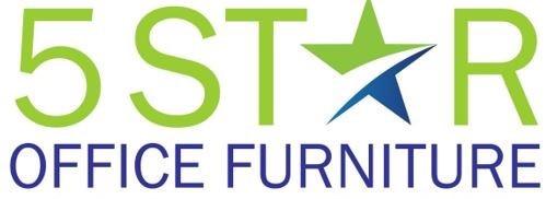 5 Star Office Furniture