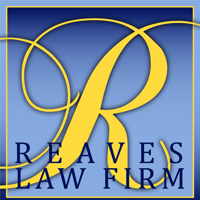 Reaves Law Firm