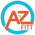 A to Z Fitt
