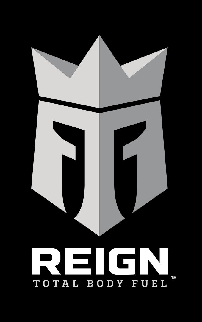 Reign Body Fuel