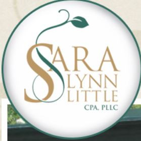 Sara Lynn Little, CPA
