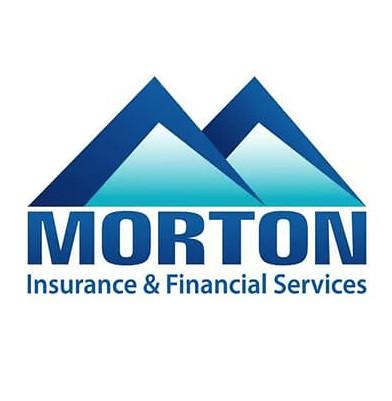 Morton Insurance