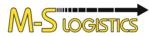 M-S Logistics