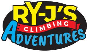 Ry J's Climbing Adventures