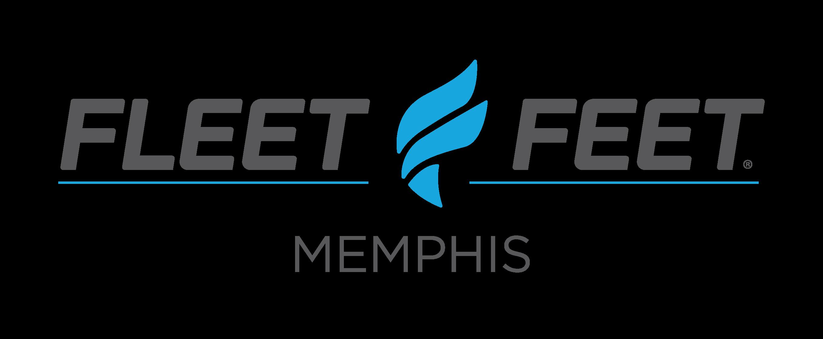 Fleet Feet Memphis