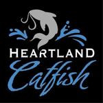 Heartland Catfish