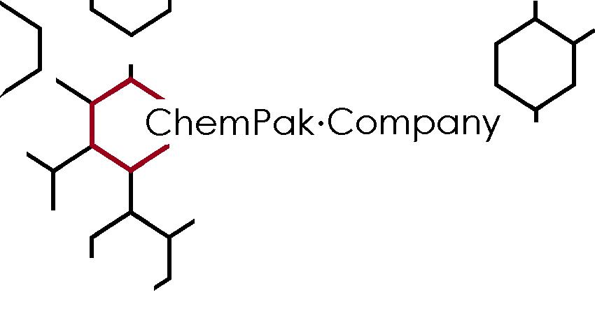 ChemPak Company, LLC.