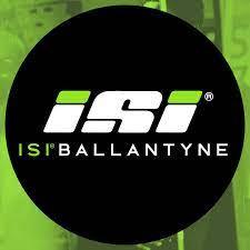 ISI Ballantyne