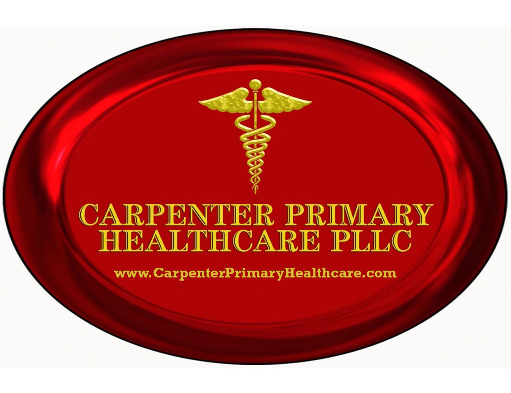 Carpenter Primary Healthcare PLLC