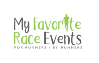 My Favorite Race Events