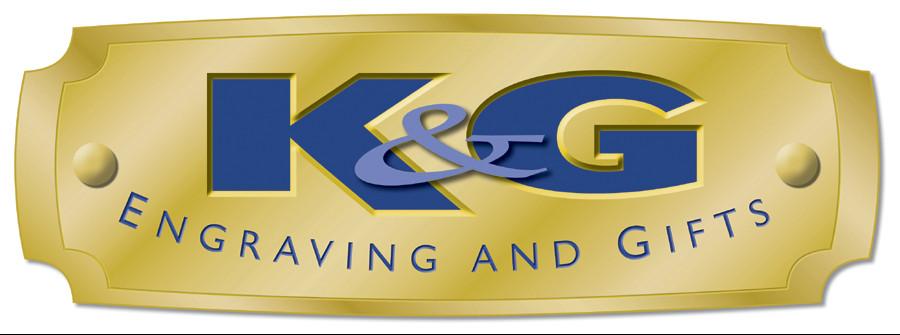K & G Engraving