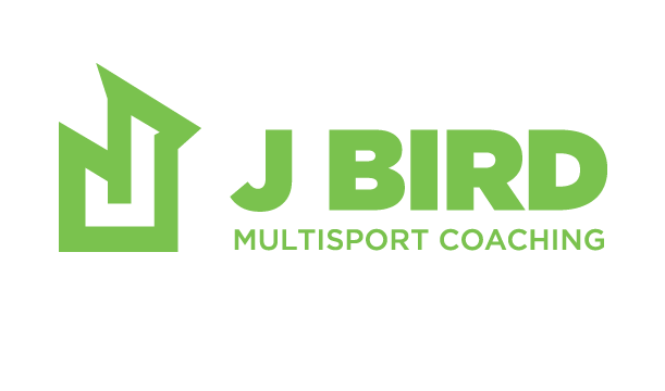 J Bird Coaching