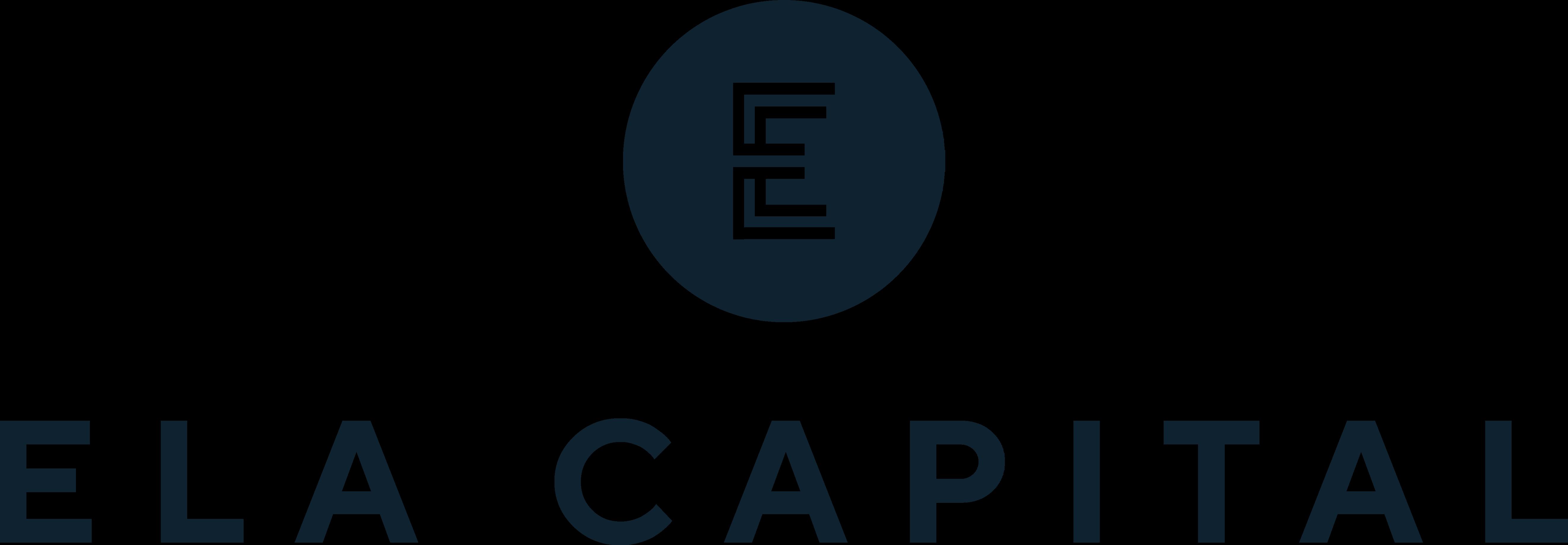 ELA Capital
