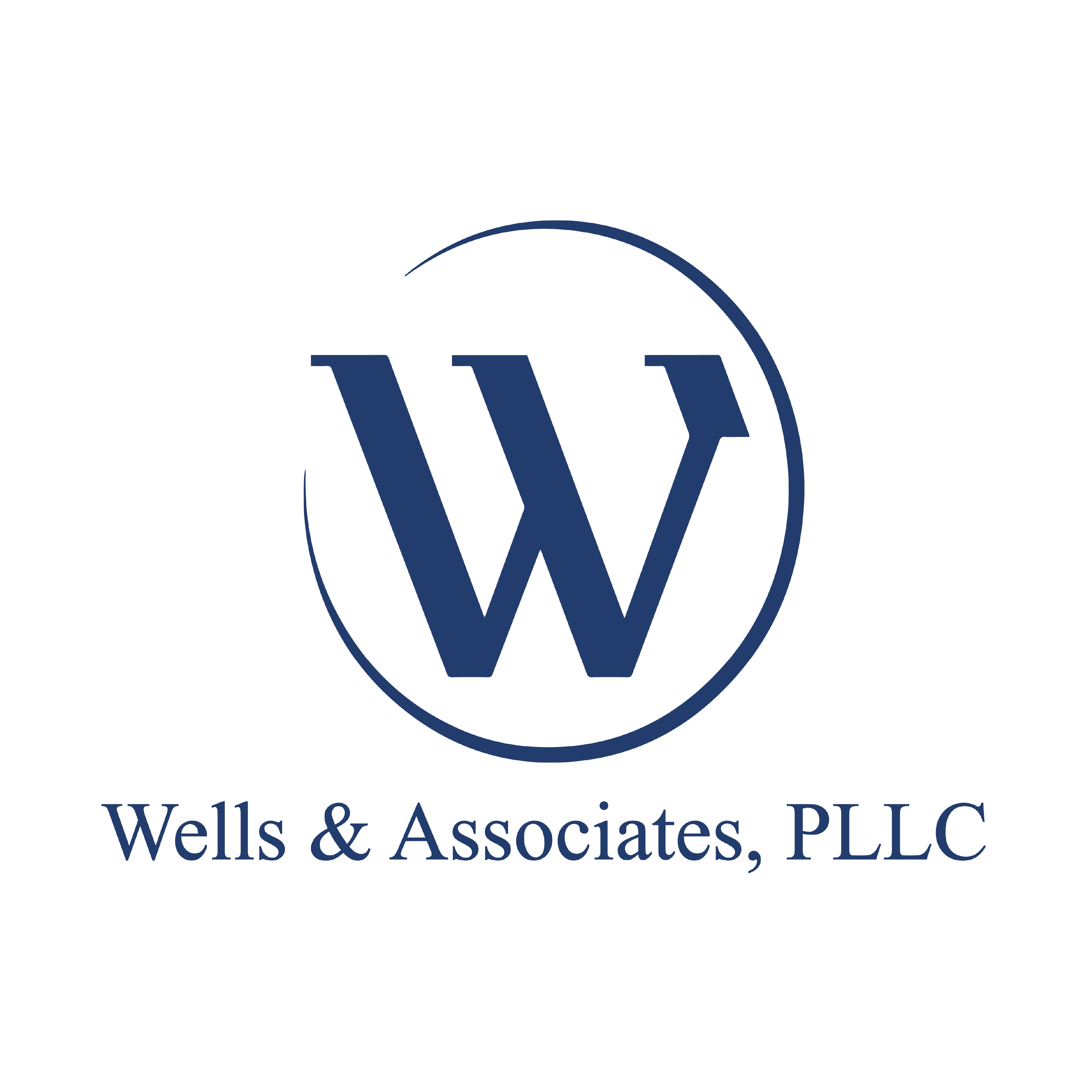 Wells and Associates