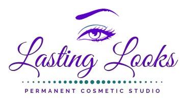 Lasting Looks