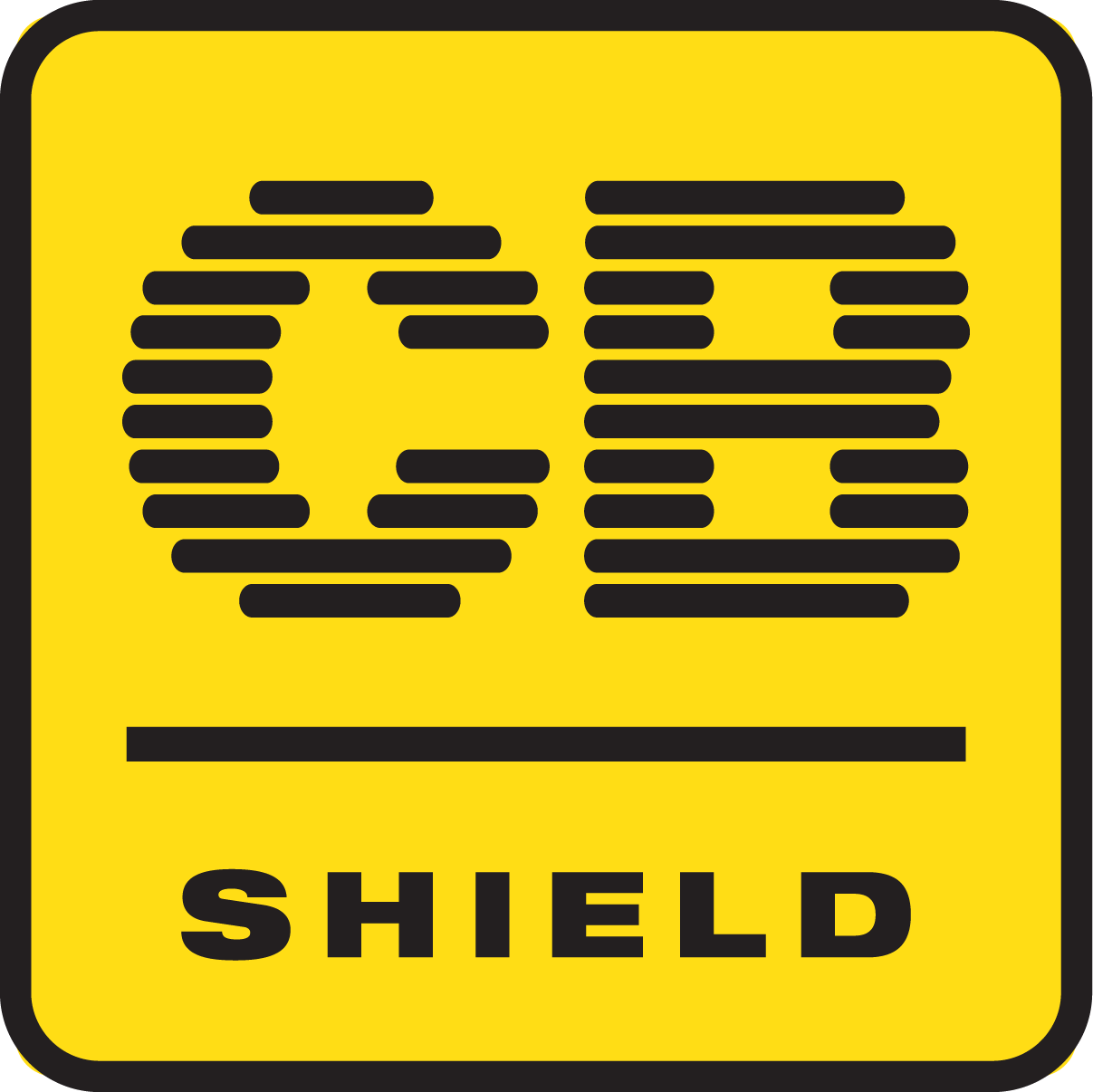 CB Shield