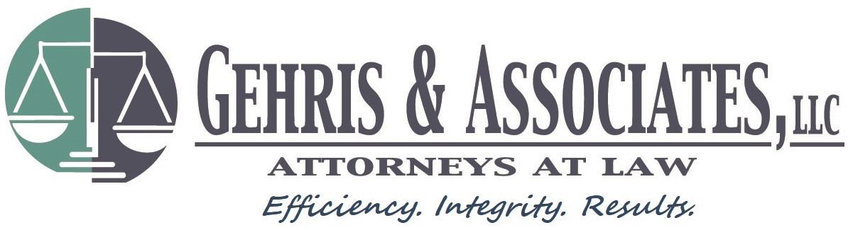 Gehris & Associates