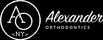 Alexander Orthodontics