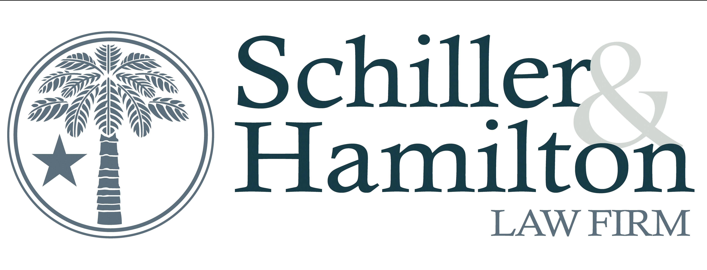 Schiller & Hamilton