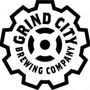 Grind City Brewing