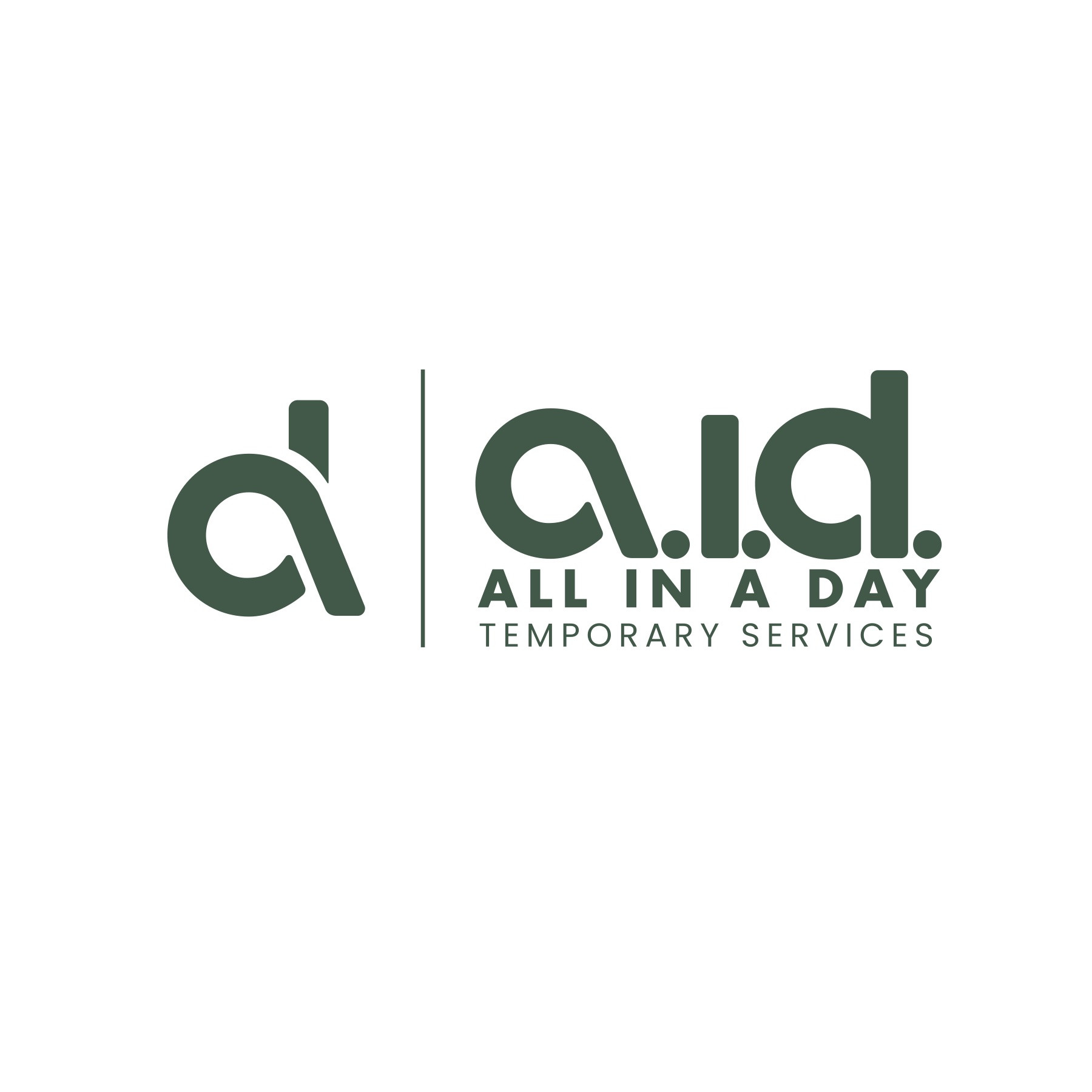 A.I.D. Temporary Services