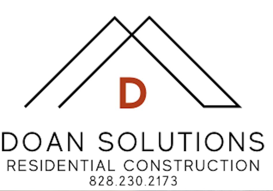 Doan Solutions