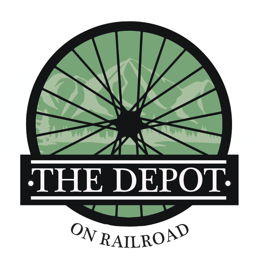 Hill Street Depot