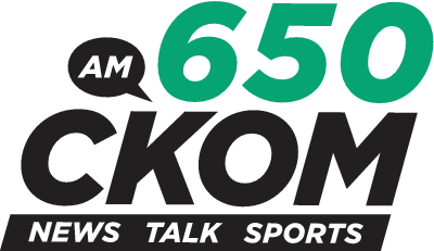 CKOM 650