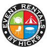 Hicks Conventions & Events